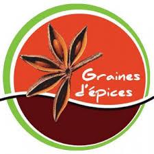 Graines D'Epices